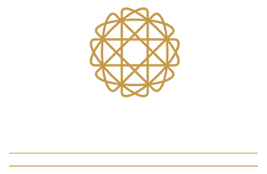 Mother's Kitchen Vietnamese Restaurant